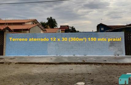 Terreno para Venda, Balneário Nova Itanhaém