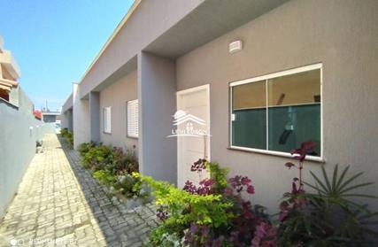 Condomínio Fechado para Venda, Gaivota(Cibratel ll)