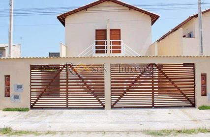 Condomínio Fechado para Venda, Jardim Magalhães