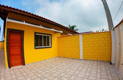 Condomínio Fechado para Venda, Vila Loty