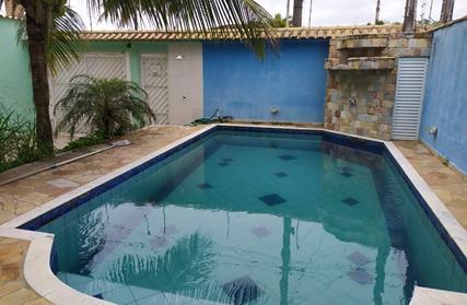Condomínio Fechado para Venda, Belmira Novaes