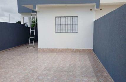 Condomínio Fechado para Venda, Itapel