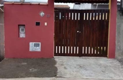 Sobrado para Venda, Balneário Jequitibá
