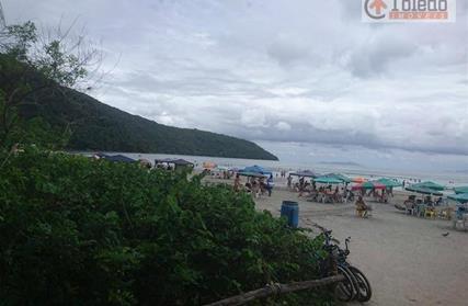 Condomínio Fechado para Venda, Praia da Lagoinha
