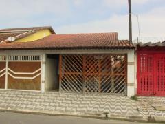 Casa Térrea para Venda, Jardim Princesa