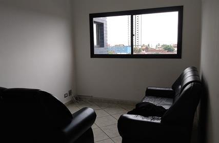 Apartamento para Alugar, Solemar