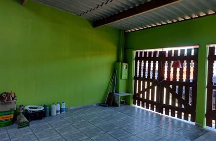 Casa Térrea para Venda, Jardim Guanabara