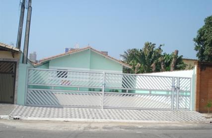 Condomínio Fechado para Venda, Vila Tupi