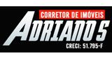 Adriano's Imóveis