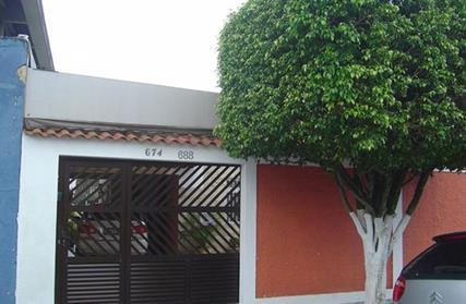 Casa Térrea para Venda, Aviação