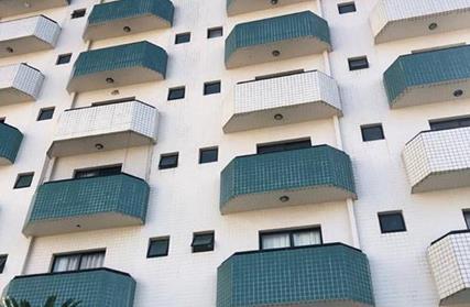 Kitnet / Loft para Venda, Caiçara