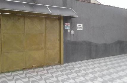 Casa Térrea para Alugar, Esmeralda