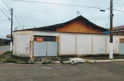 Casa Térrea para Alugar, Glória