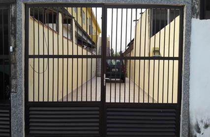 Casa Térrea para Alugar, Vila Sonia