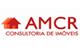 Imobiliária AMCR Consult. de Imóveis