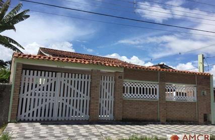 Casa Térrea para Venda, Porto Novo