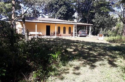 Chácara / Sítio para Venda, Vila Loty