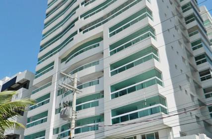 Apartamento para Venda, Jardim Luciana