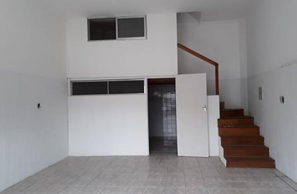Sala Comercial para Alugar, Vila Vera Cruz