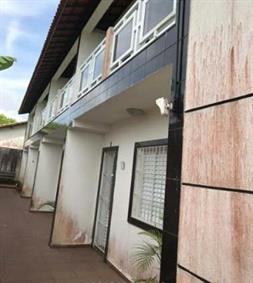 Condomínio Fechado para Alugar, Balneário Flórida Mirim