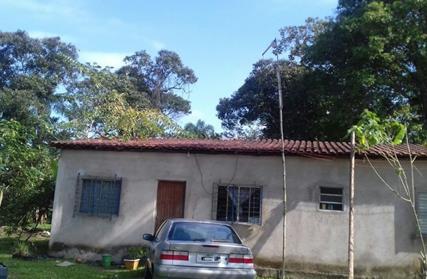 Chácara / Sítio para Venda, Parque Vergara