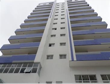 Apartamento para Venda, Jardim Marina