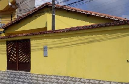 Casa Térrea para Alugar, Nossa Senhora de Fátima