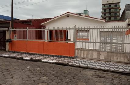 Casa Térrea para Venda, Jardim Alto Mongaguá