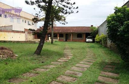 Casa Térrea para Venda, Jardim Marambá