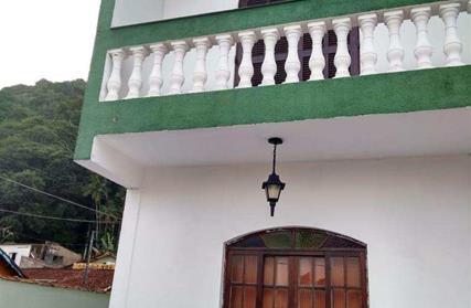 Casa Térrea para Venda, Pedreira