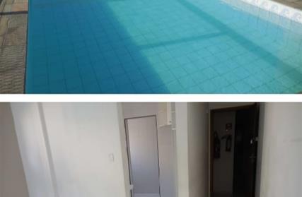 Apartamento para Venda, Anhangüera