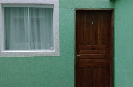 Condomínio Fechado para Alugar, Esmeralda