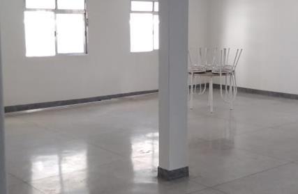 Apartamento para Temporada, Vila Tupi