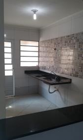 Condomínio Fechado para Alugar, Ribeiropolis