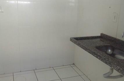 Condomínio Fechado para Alugar, Samambaia
