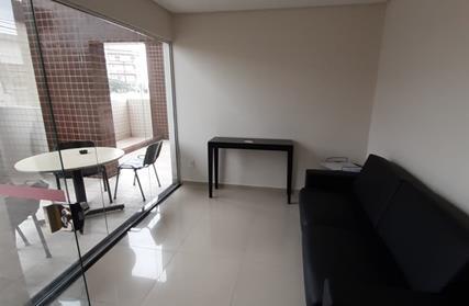 Apartamento para Venda, Sítio do Campo