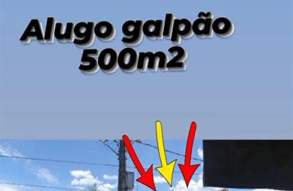 Galpão / Salão para Alugar, Aviação