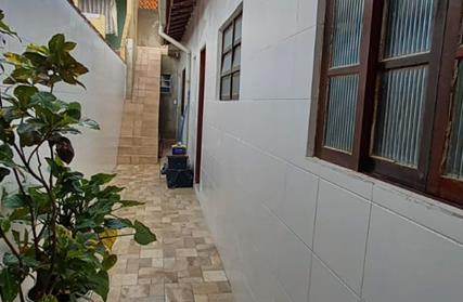 Casa Térrea para Alugar, Tupiry