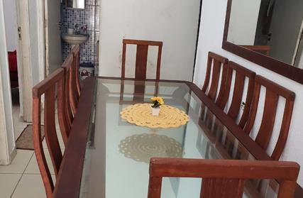 Condomínio Fechado para Alugar, Ocian