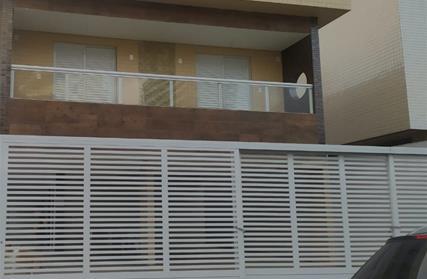 Condomínio Fechado para Alugar, Guilhermina