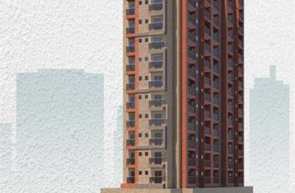 Flat / Studio para Venda, Boqueirão
