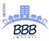 Banner BBB Imóveis