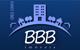 Imobiliária BBB Imóveis
