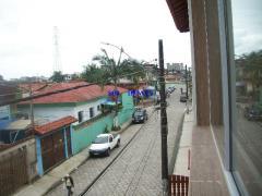 Apartamento para Venda, Suarão