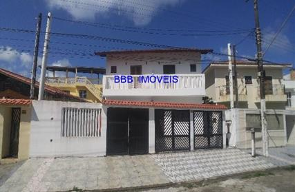 Casa Térrea para Venda, Satélite
