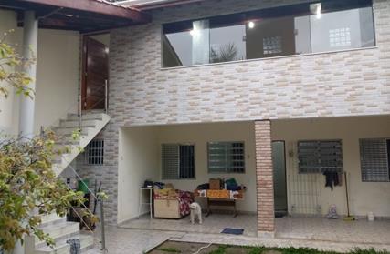 Casa Térrea para Alugar, Praia do Lázaro