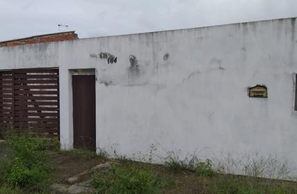 Casa Térrea para Venda, Nossa Senhora do Sion
