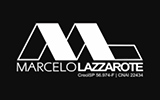 Corretor Marcelo Lazzarote