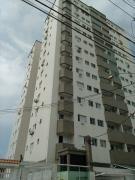 Apartamento para Alugar, Vila Guilhermina