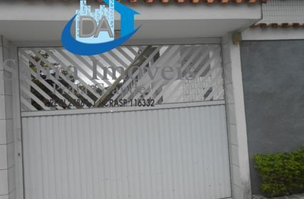 Apartamento para Venda, Boqueirão
